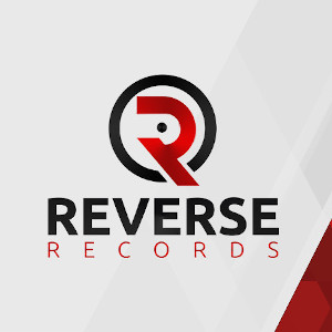 Introducing Reverse Records