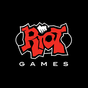 Goodbye Riot Games