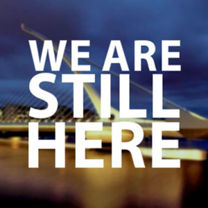 "The story of ""Still Here"""